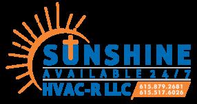 Sunshine HVAC-R Inc.
